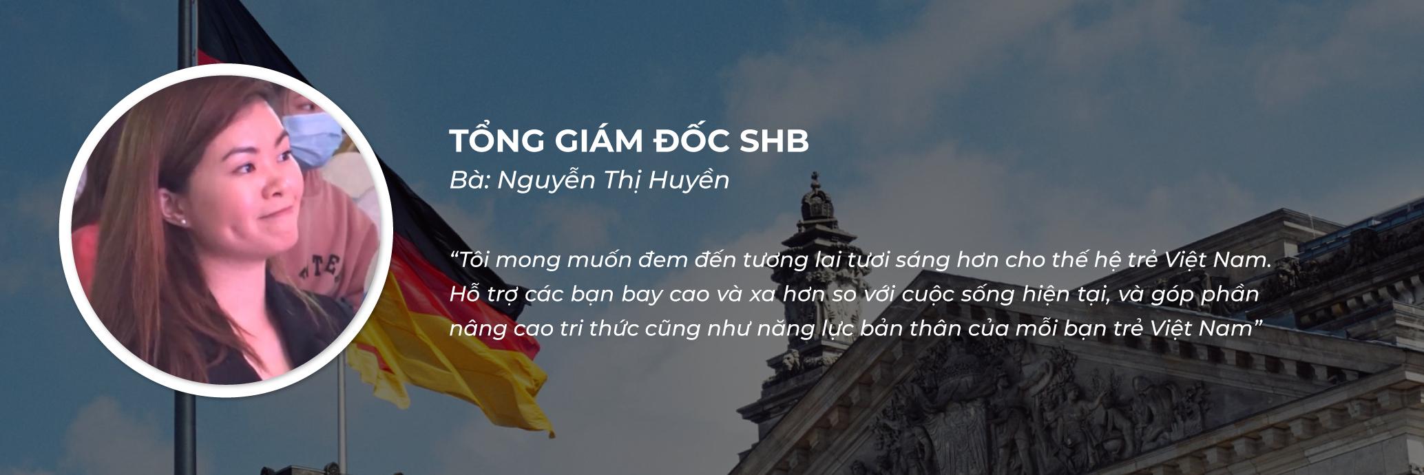 Phat Bieu Chi Huyen Ceo