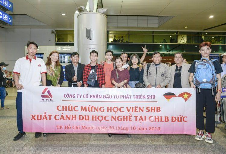 Tham Quan Chlb Duc 006